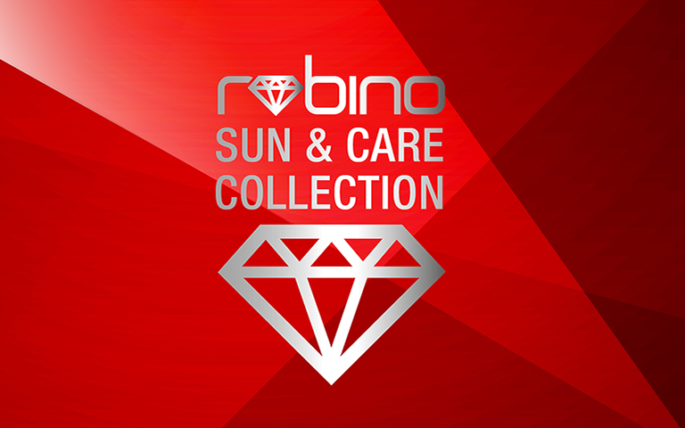 RUBINO SUN & CARE